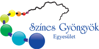 szinesgyongy_logo